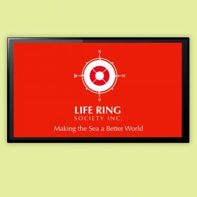 Life Ring Society Inc.